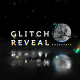 Logo Glitch Reveal - After Effects CC 2019©